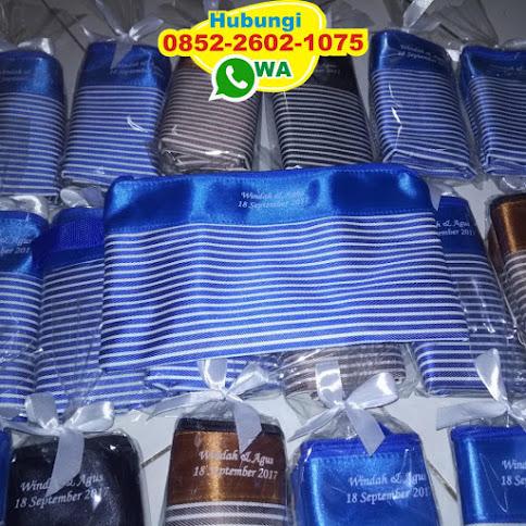 souvenir dompet batik 19 cm 49754