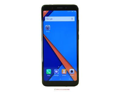 Harga Micromax Canvas Infinity Dan Review Spesifikasi Smartphone Terbaru - Update Hari Ini 2020