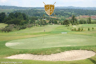 Foto-Sentul-Highlands-Golf-Course-Sentul-City_3