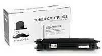 Brother HL-4050CDN Toner Cartridge Review