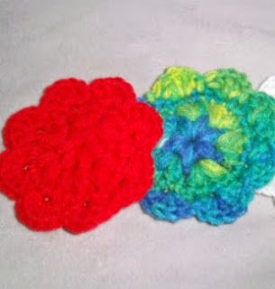 http://translate.googleusercontent.com/translate_c?depth=1&hl=es&rurl=translate.google.es&sl=en&tl=es&u=http://whimtasticalcreations.blogspot.ca/2011/03/puffy-flower-tawashi.html&usg=ALkJrhgRj-hrSBq3vz8eoVKWTKDYxW1Svg