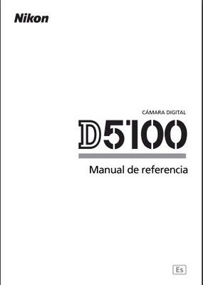 Miguel Blondet D. Buscador de Imagenes.: Nikon D5100