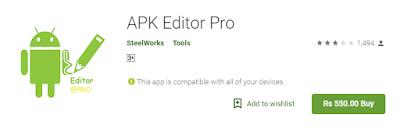 apk editor pro 1.8.8 download