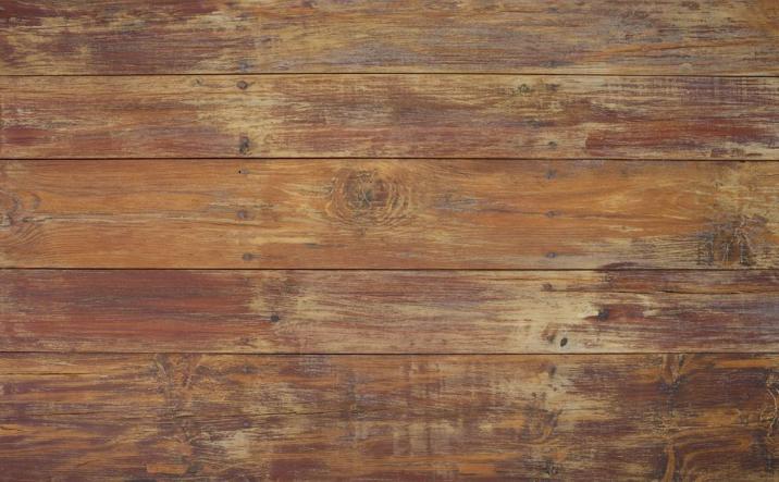 How To Fix Uneven Floors