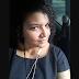 Radialista jaguarariense, Karine Paixão fala sobre o dia Internacional da Mulher
