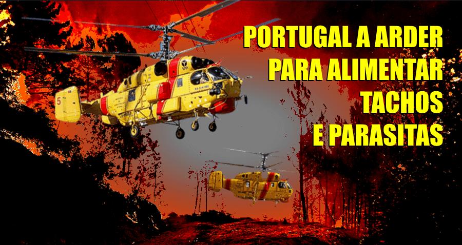 portugal glorioso