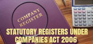 Statutory-Registers-Companies-Act-2006