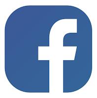 https://www.facebook.com/gadzetynadobrydzien/