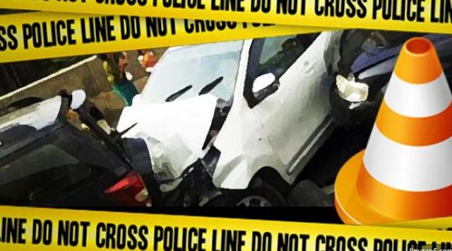 Orang Bireun Meninggal Akibat Kecelakaan di Pidie Jaya, cek identitasnya mungkin kenal