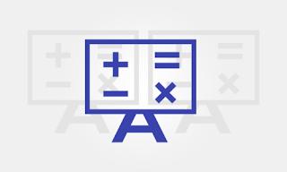 ملزمة رياضيات للصف الرابع الفصل الأول