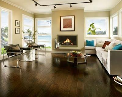 Sàn gỗ tự nhiên chiu liu chính hãng