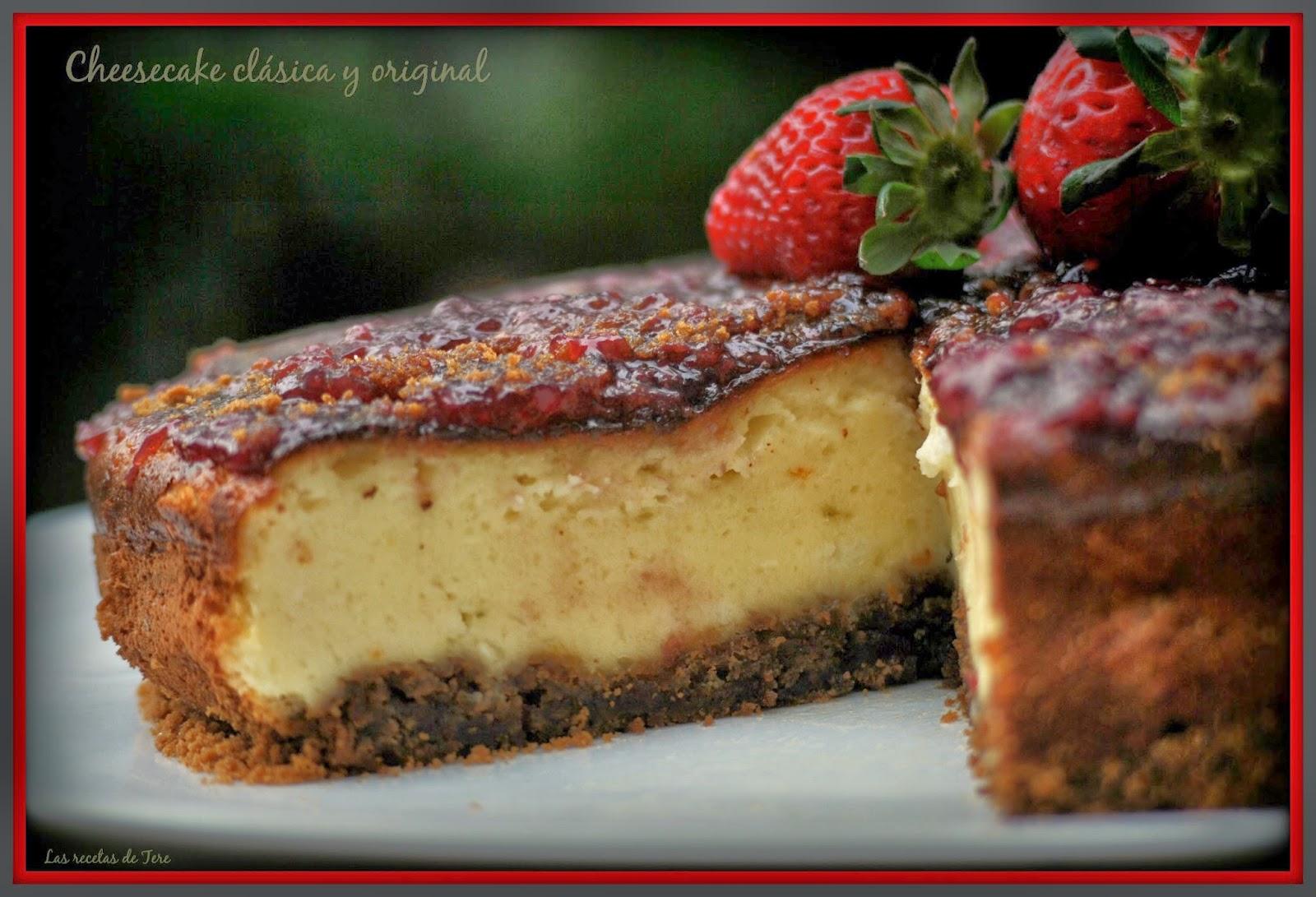 cheese cake tererecetas 01