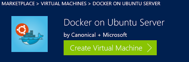 https://portal.azure.com/#create/CanonicalandMSOpenTech.DockerOnUbuntuServer1404LTS