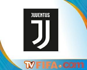 Nonton Live Streaming Juventus Yalla Shoot HD Hari Ini Gratis