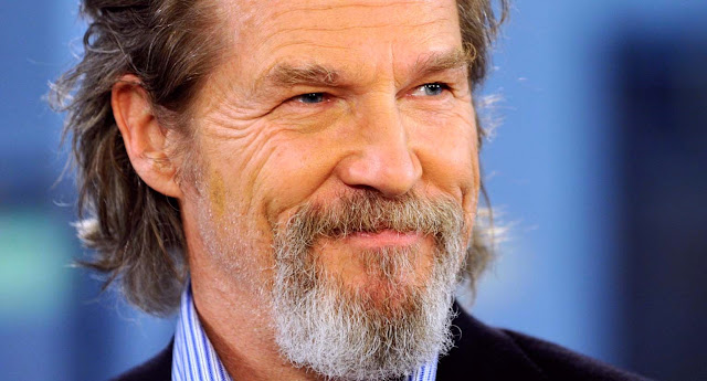 Kingsman: The Golden Circle | Jeff Bridges se junta ao elenco da sequência