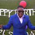 Audio   Christian Bella – Happy Birthday   Mp3 Download [New Song]
