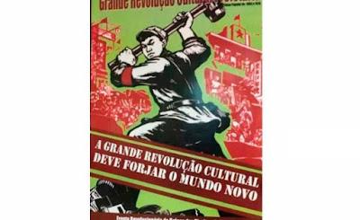 Governo brasileiro financiou grupos extremistas no exterior