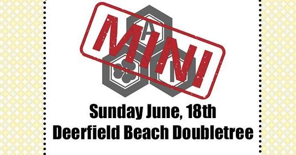 N W St Deerfield Beach Fl  United States