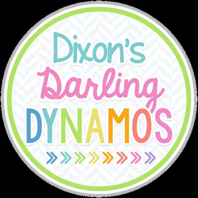 Dixon's Darling Dynamos