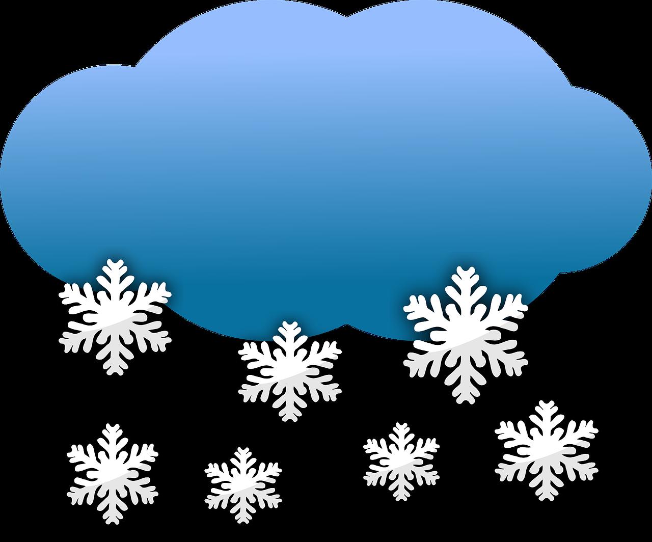 Recht kurz gefasst: Zeitlicher Rahmen für Winterdienst durch ...
