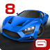 Asphalt 8 airbone modded apk v3.7.0m [unlimited Free Shopping] [Latest]