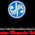 Lowongan Kerja PT. JASA RAHARJA Pendaftaran dibuka Hingga 10 Agustus 2016 (Besar-Besaran)
