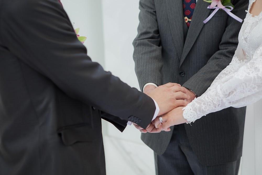 嘉義婚攝價錢教學台北注意事項婚禮攝影推薦價格必要桃園台北婚錄薦價格價位價錢sde雙機台北婚禮