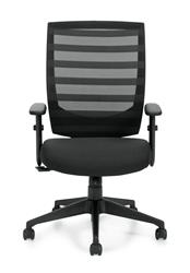 11920B task chair