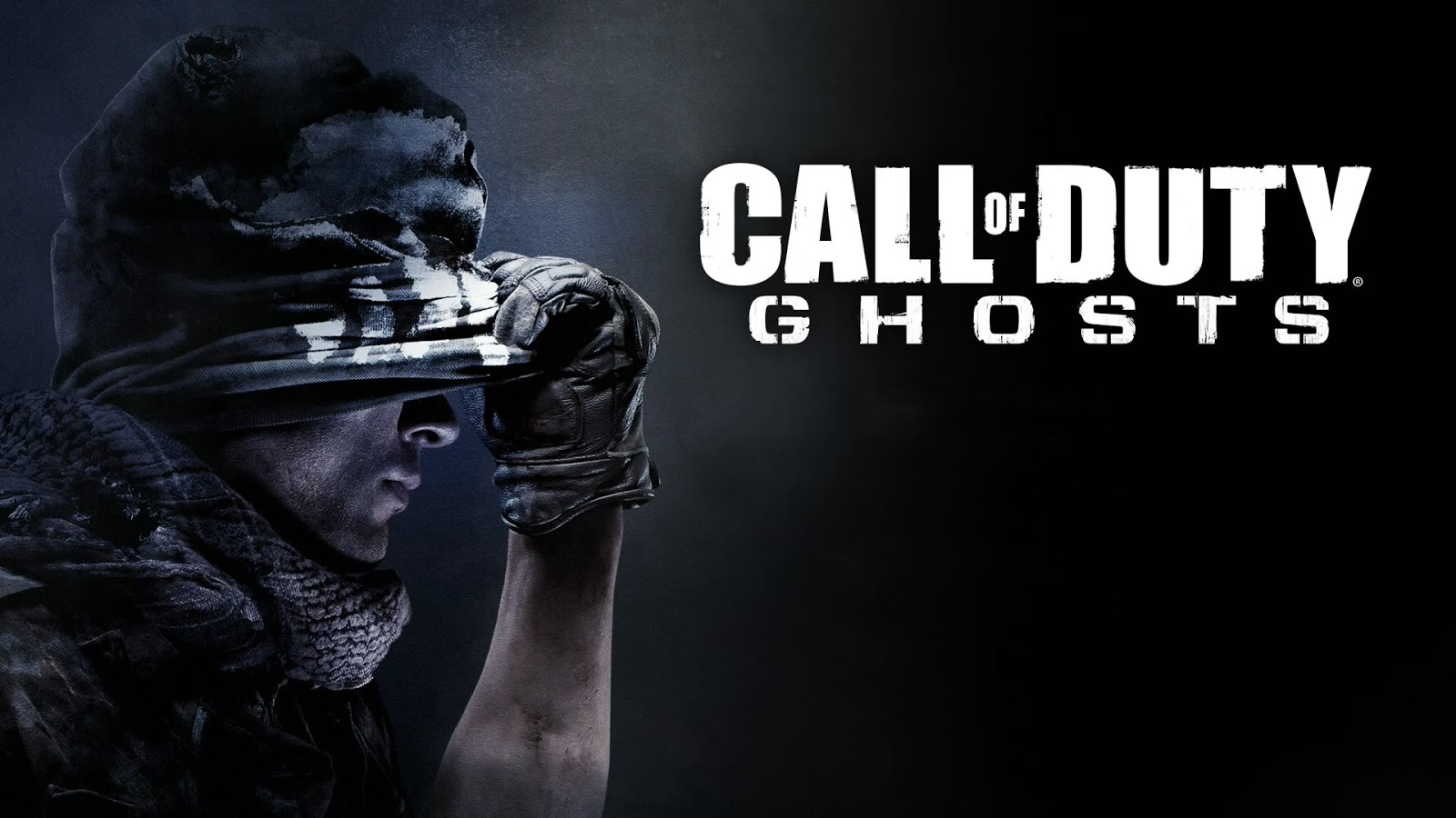 Call Of Duty Ghosts Developer Gives Reasons For Considering