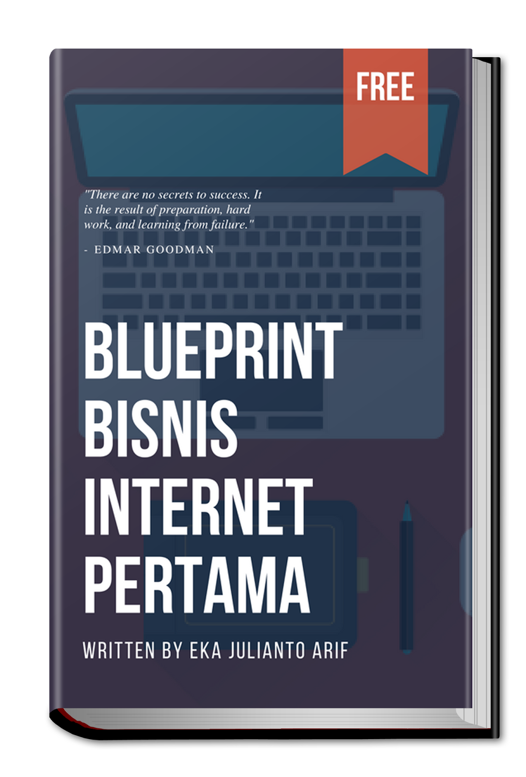 blueprint,bisnis internet