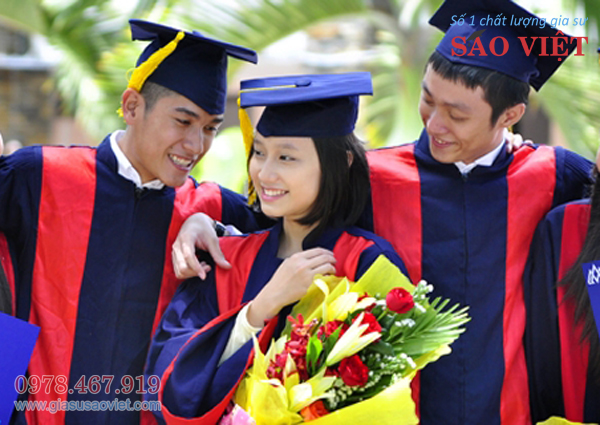 Trung tâm gia sư Sao Việt cung cấp gia sư lớp 4 cho phụ huynh học sinh cần nâng cao kiến thức cho con em. Gia sư dạy Toán, tiếng Việt, tiếng Anh đảm bảo tận tâm và chuyên nghiệp.