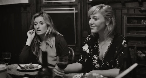 Frances Ha (2012) Full English Movie 300MB Compressed PC Movie Free Download