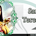 HISTÓRIA DE SANTA TERESINHA DO MENINO JESUS