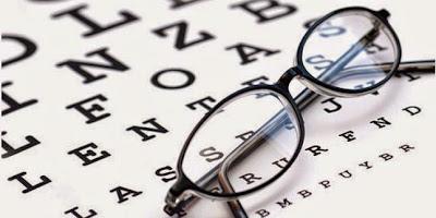 kacamata dapat disubsidi oleh bpjs