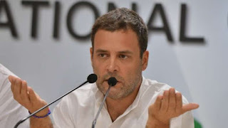 pm-question-mark-on-patel-rahul-gandhi