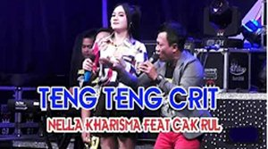 download lagu nella kharisma teng teng crit mp3