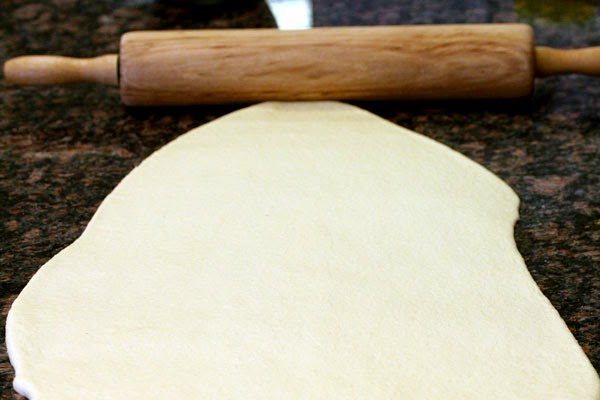 rolled-out-dough