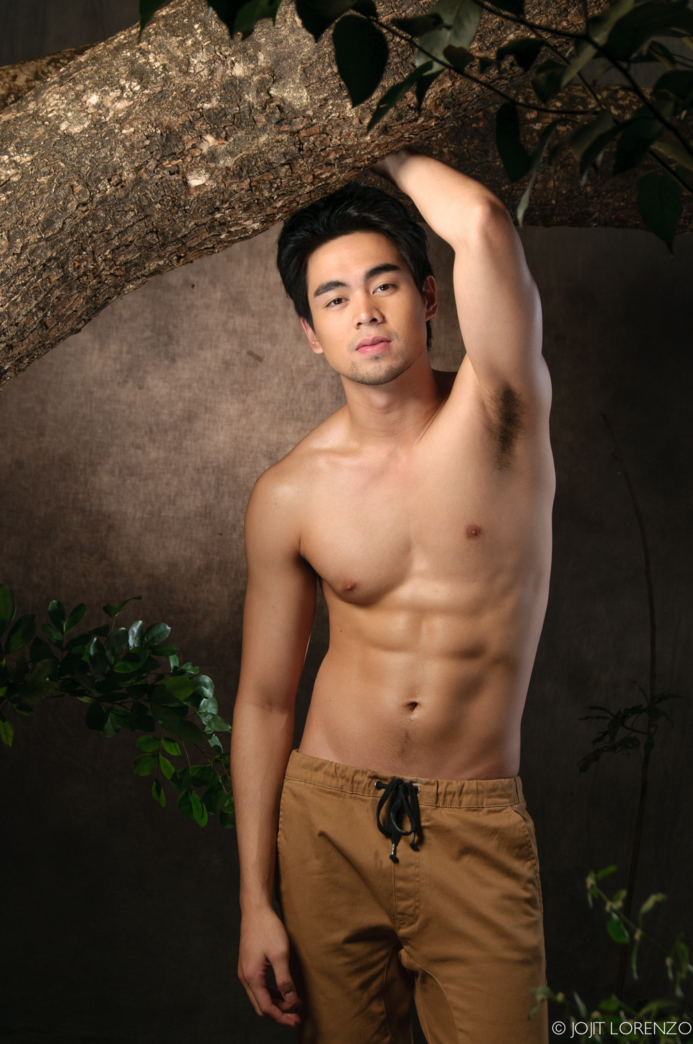 image Pinoy gay new sex stories besides their