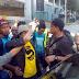 Perhimpunan Bersih 5 Semakin 'PANAS'