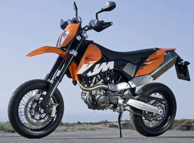 2011 ktm 690 smc review ,specifications and pics ~ all bikes zone