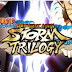 Games News - Naruto Shippuden trilogy in Switch will include DLC