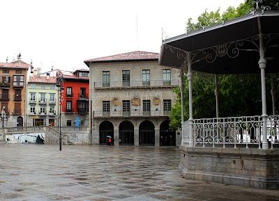 Ayuntamiento de Lekeitio