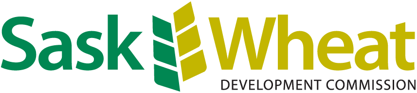Sask Wheat Development Commission