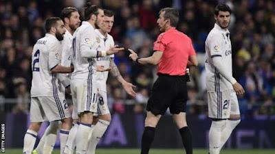 Real Madrid, Gareth Bale, Sports, Las Palmas