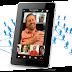 Harga Spesifikasi Tablet Advan Vandroid E1-B Terbaru Juni 2014