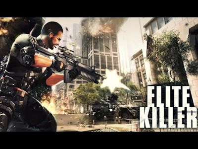 Free Download Elite Killer 1.3.1 APK for Android
