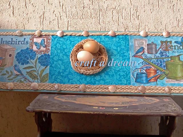 dekoratif-pano