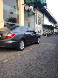Honda Cikarang: Selisih Harga Honda HR-V vs si Versi 'Murah' XR-V