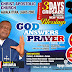 CAC Agbara Itura Lagos Zone to hold 3days Crusade