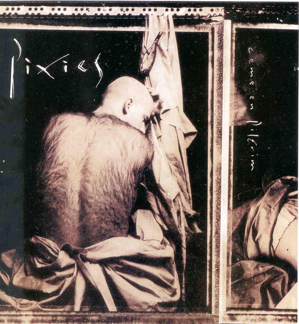 Pixies Doolittle Rar Zip Freeware - bustervegalo